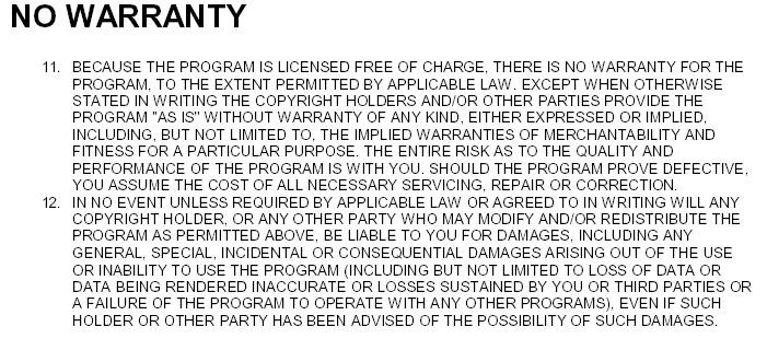 no-warranty.jpg