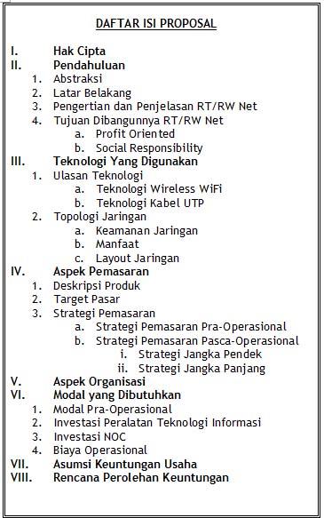 daftar_isi_proposal_rtrwnet.jpg