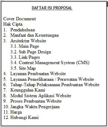 daftar_isi_web_development_proposal.jpg