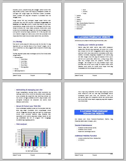 view_web_development_proposal.jpg